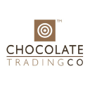 Chocolate Trading Co logo icon