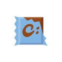 Chocolatey logo icon