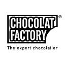 Chocolat Factory logo icon