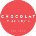 Chocolat Moderne logo icon