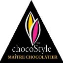 chocoStyle Inc. logo