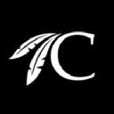 Choctaw Casinos & Resorts