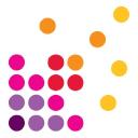 Choice Housing logo icon