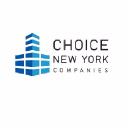 Choice Ny logo icon
