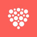 choice.no logo icon