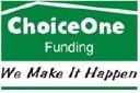 ChoiceOne Funding logo