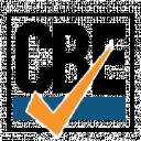 Choice Bagging Equipment Ltd logo
