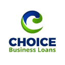 Choice Business Loans logo icon