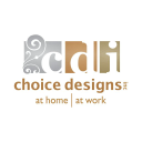 Choice Designs logo icon