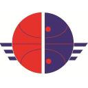 Choice Group logo icon