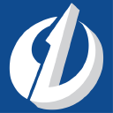 Choice Logistics Company Logo