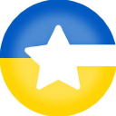 Choicely logo icon