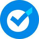 Choice Merchant Solutions logo icon