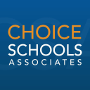 Choice Schools logo icon