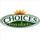Choices Markets logo icon