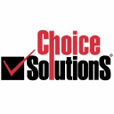 Choice Solutions Company Logo