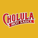 The Cholula Food Company & WorldPantry.com Inc logo