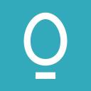 Chook logo icon