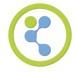 Choopa logo icon