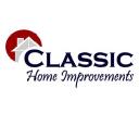 Choose Chi logo icon