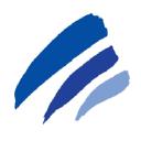 GLM Group logo