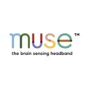 Muse™ - Meditation Made Easy