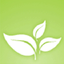 Choose Natural logo icon