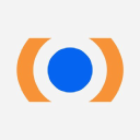 Choose Veg logo icon