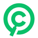 Choosewell logo icon