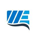 Windsor Essex Ec Dev logo icon