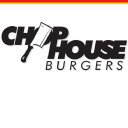 Chop House Burgers logo