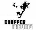 Chopper Trading logo icon