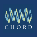 Chord Uk logo icon