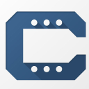 Chordie logo icon