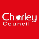 Read Chorley Council Reviews