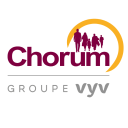 Mutuelle Chorum - Send cold emails to Mutuelle Chorum