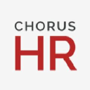 eSignatures for Chorus HR by GetAccept