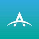 Chosen Payments logo icon