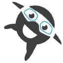 Chou Du Volant logo icon