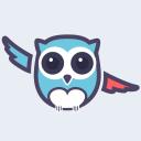 Chouette Assurance logo icon