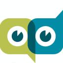 Chouette Copro logo icon