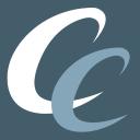 Chowder And Champions logo icon