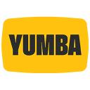 Chowdy logo icon