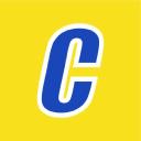Chowly on Elioplus