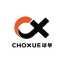 Choxue logo icon