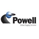 C.H. Powell Company