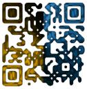 chQit, Inc. logo