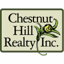 Chestnut Hill Realty logo icon