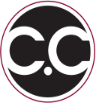Chrein logo icon