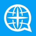 › Journal Chrétien logo icon